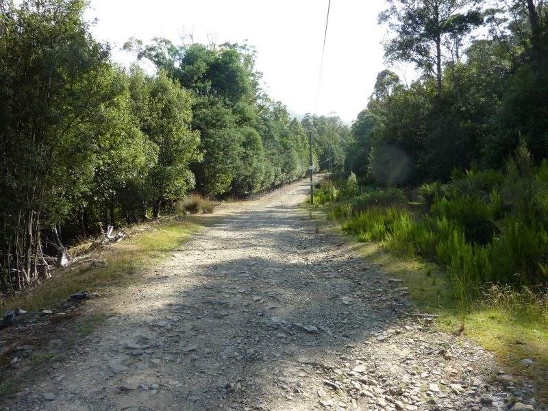 For Sale By Owner: 391 Lenah Valley Road, Lenah Valley, TAS 7008