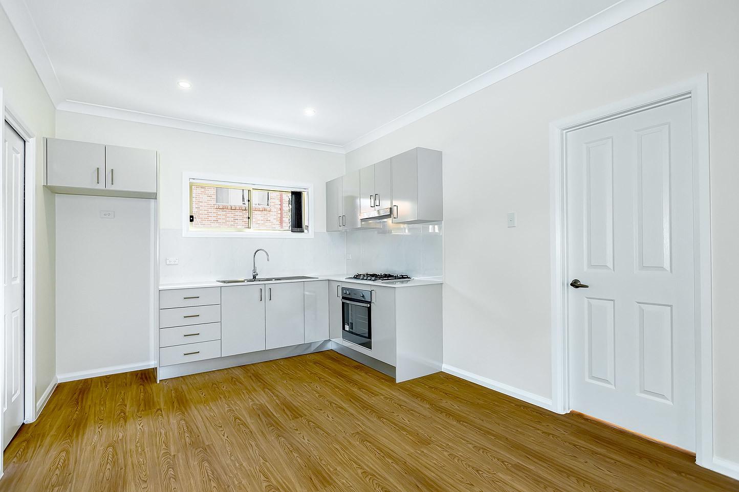 18A  Fitzgerald Crescent , Strathfield