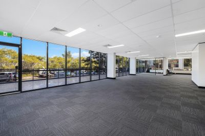 Frenchs Forest - G/10 Tilley Lane