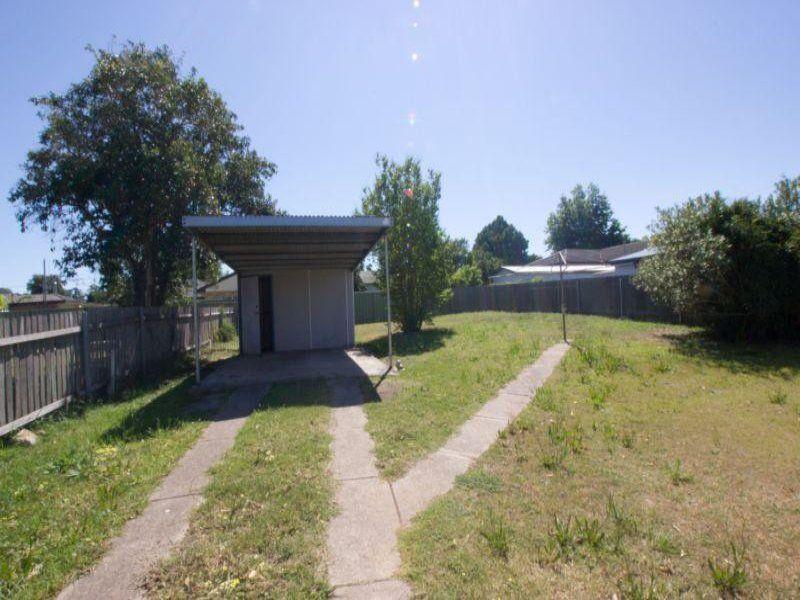 56 Buchan Avenue, Singleton