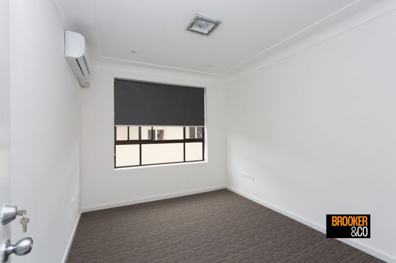 Affordable Office Suite - Great For Small Business / Sole Trader