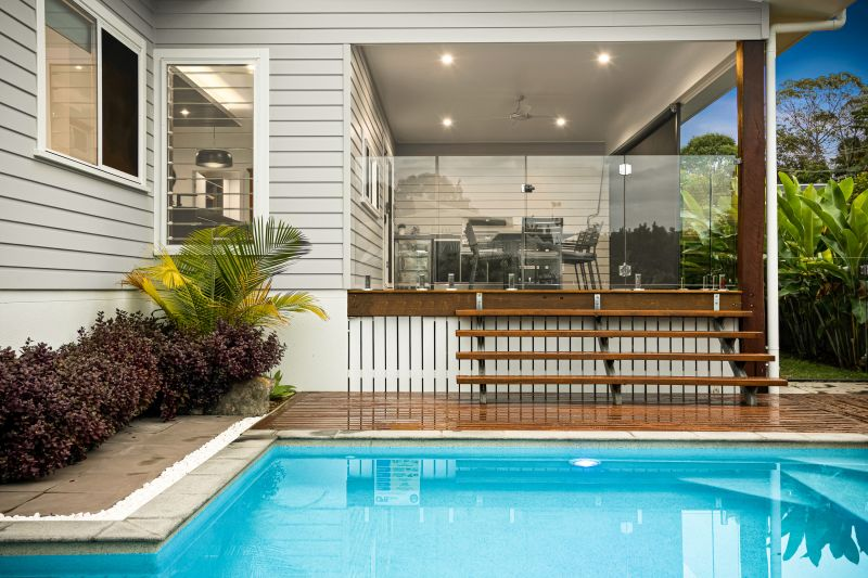 5 Greens Vista Place Yaroomba 4573