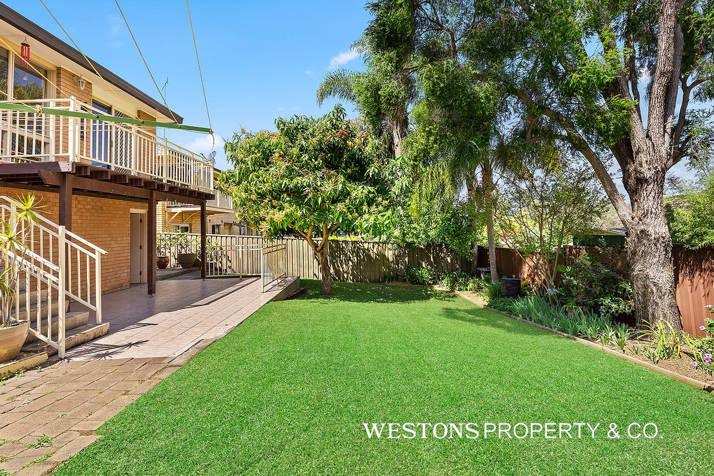 8 Rudyard Street, Winston Hills NSW 2153