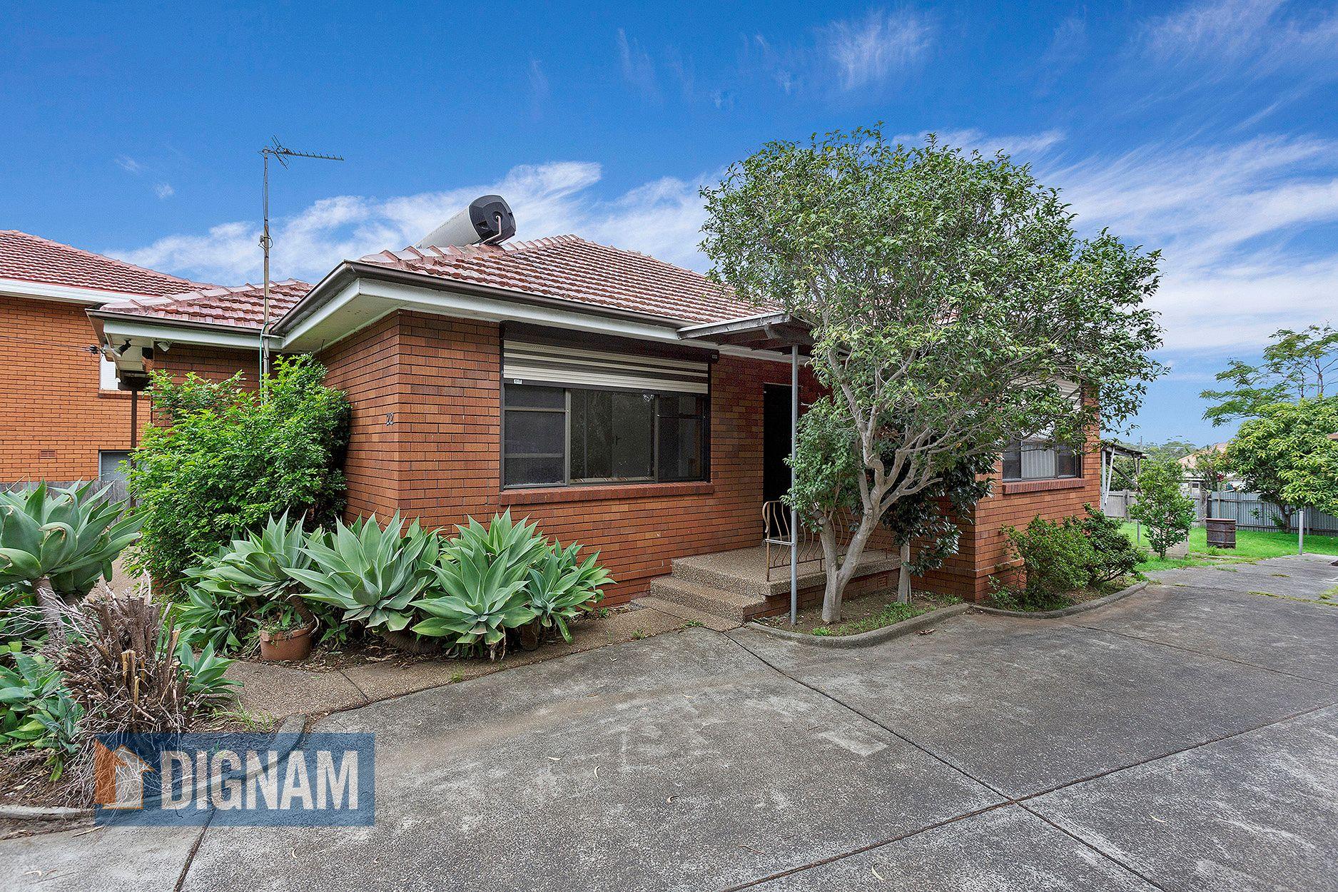22 Dick Street, Corrimal NSW 2518