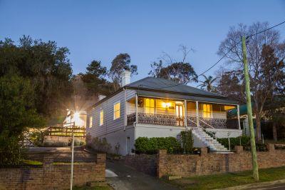 PICTON, NSW 2571
