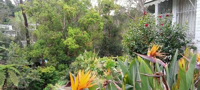 For Rent By Owner:: Killara, NSW 2071