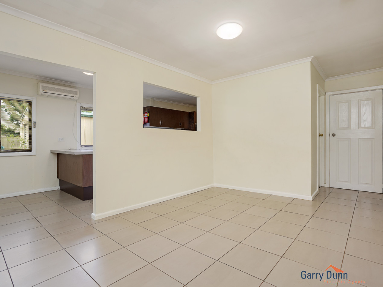 164B Heathcote Road, Hammondville
