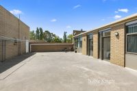 2/168 Main Street Lilydale, Vic
