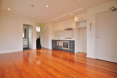 5/37 Midway Drive, Maroubra