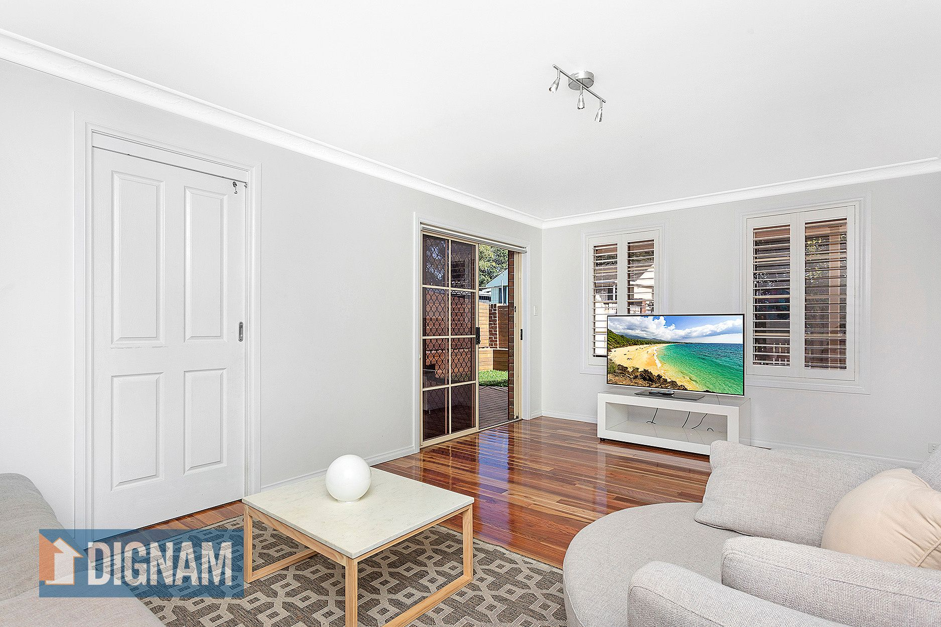 2/17 Gwyther Avenue, Bulli NSW 2516