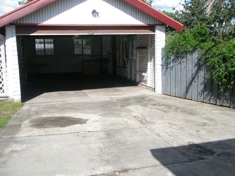 23 Adelaide Street RAYMOND TERRACE 2324