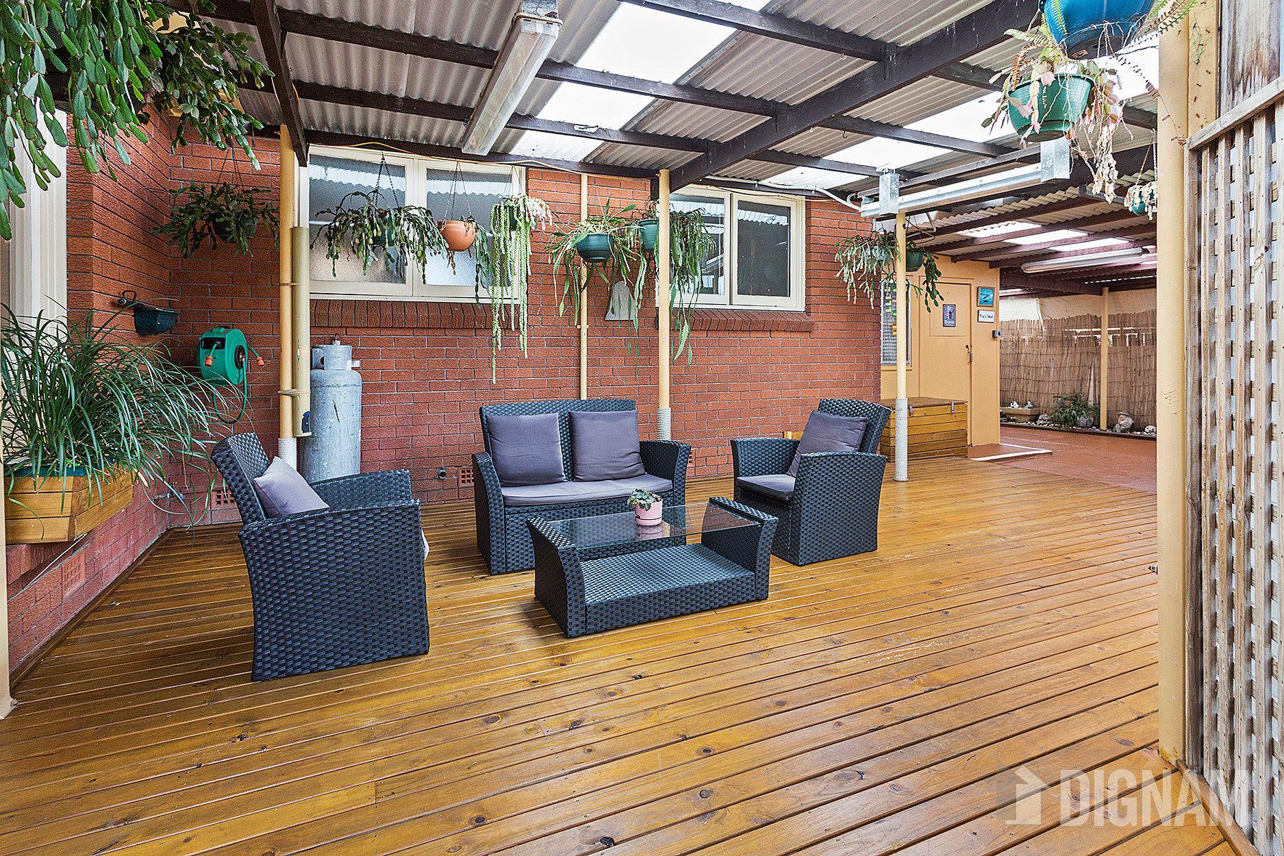 113 Rothery Street, Bellambi NSW