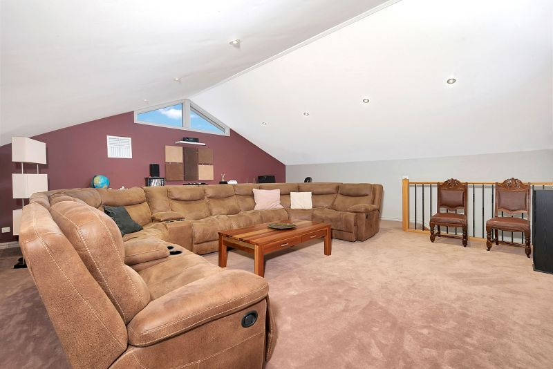 For Sale By Owner: Yarrawonga, VIC 3730