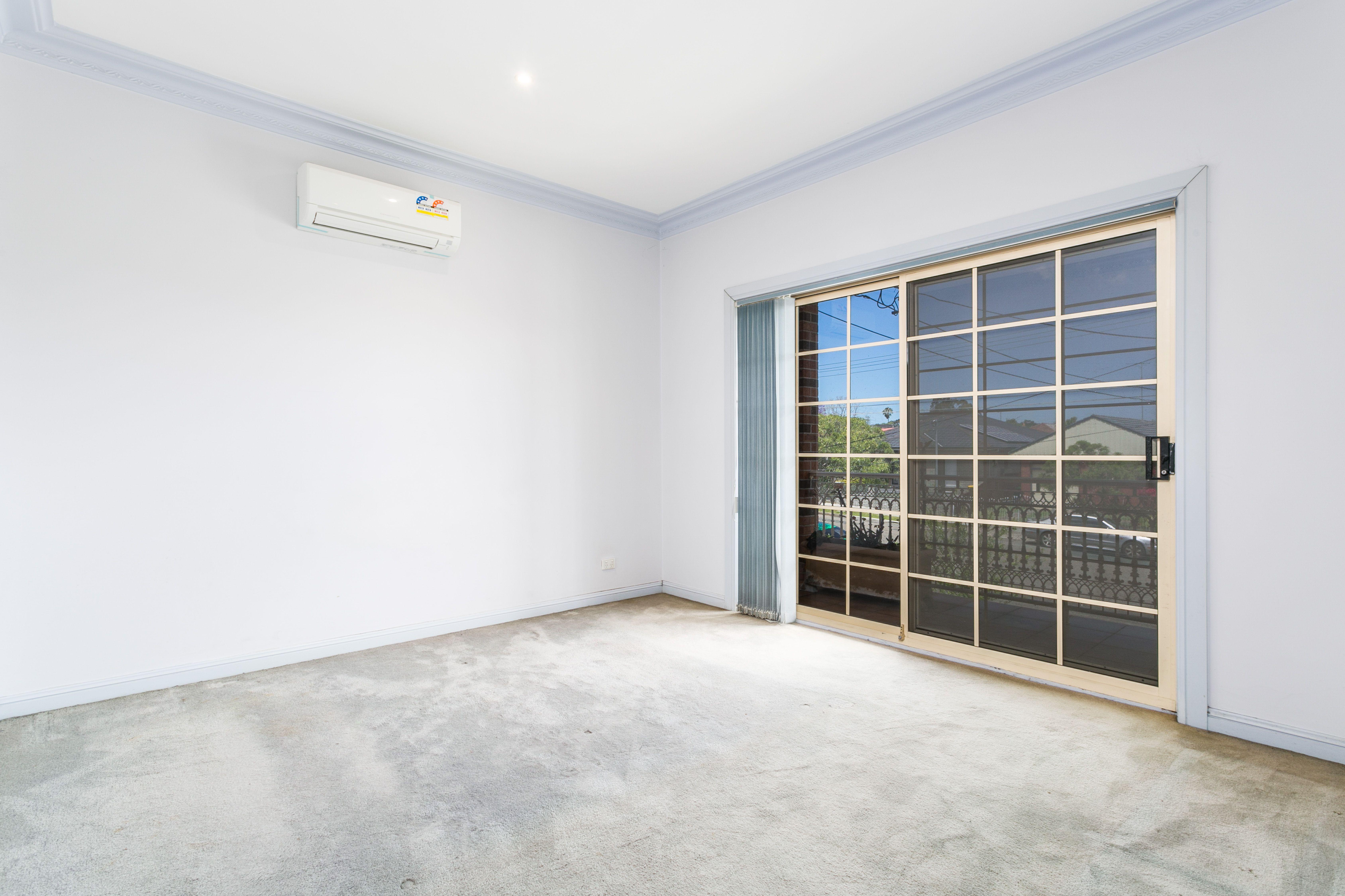 11 Murray Street, Lidcombe NSW 2141
