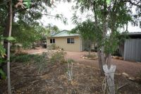 49.49 ACRES -  BLOCK -  HOME -   SHED -  SOLAR POWER
