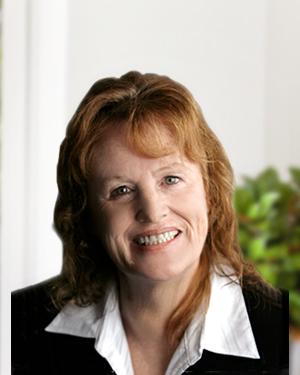 Patricia Lawford
