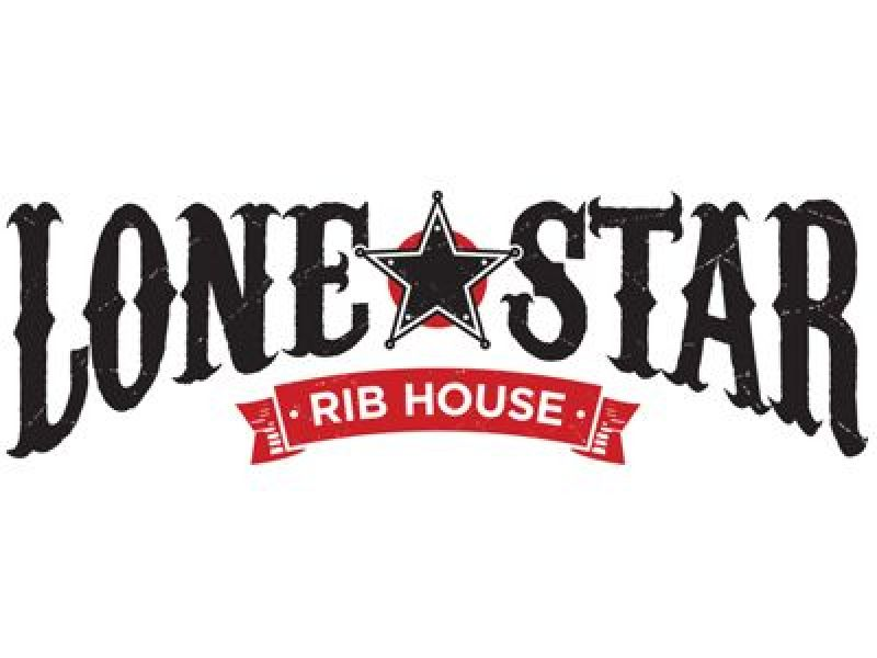 Lone Star Rib House Mackay
