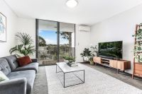 81/525 Illawarra Road Marrickville, Nsw