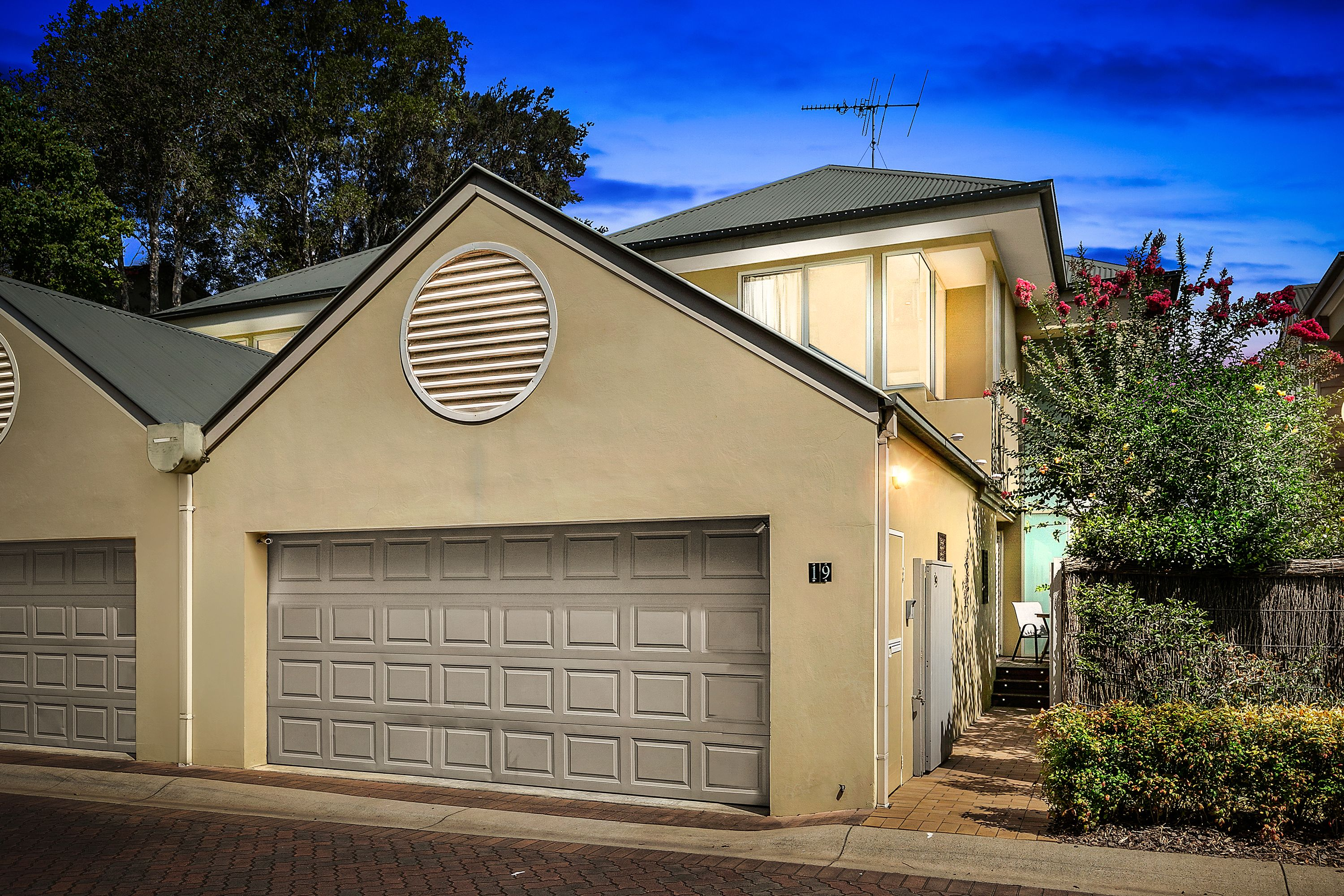 19/162D Burwood Road Concord 2137