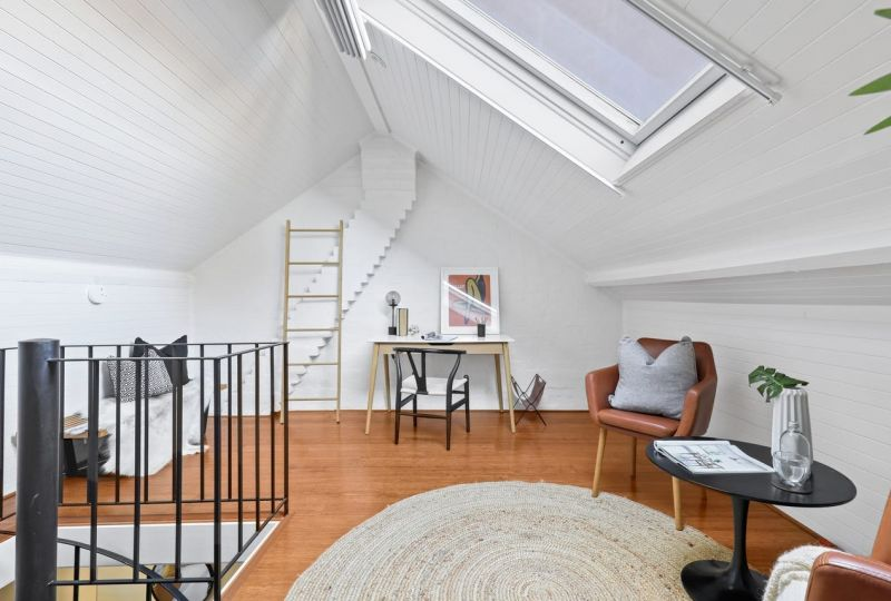 Charming Home in Newtown's Best Pocket