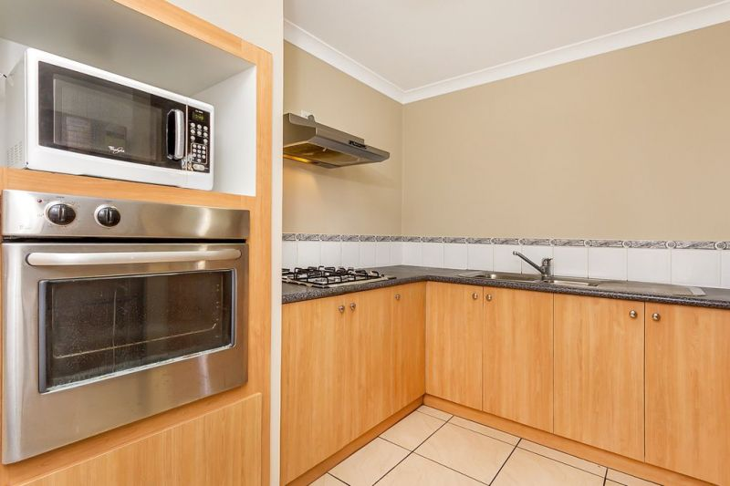 For Sale By Owner: 3/42 Marquis Street, Bentley, WA 6102