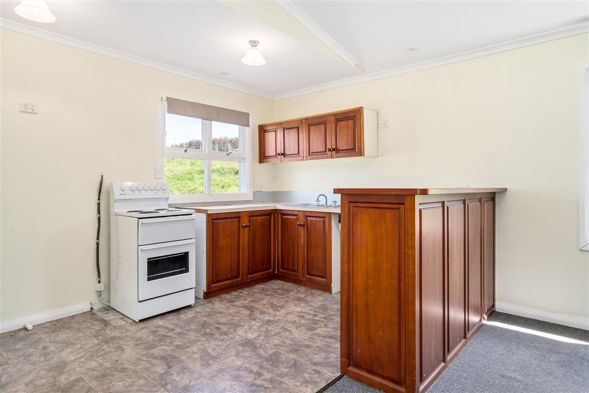 44 Clarkes Road, Preston