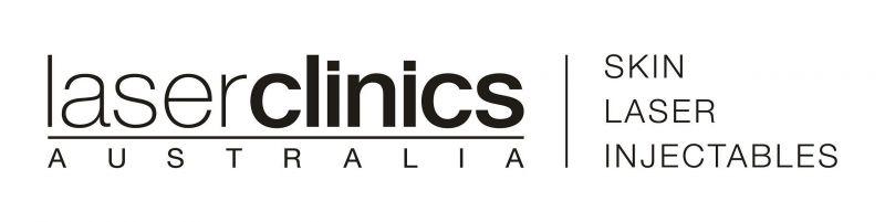 Laser Clinics Australia - Western Suburbs - The Finn Group