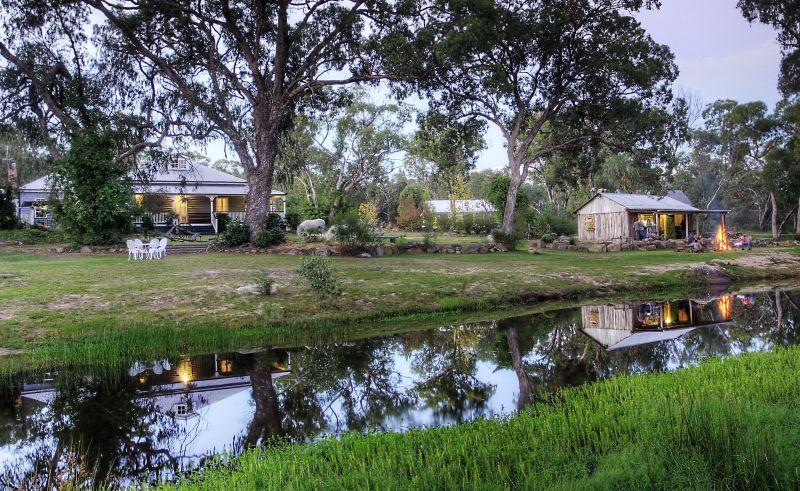 STANTHORPE, QLD 4380