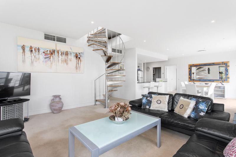 4701/4 Yarra Street Geelong