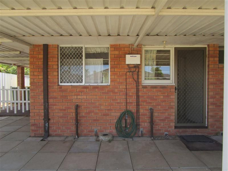 3 Eudanda Place Cannington 6107