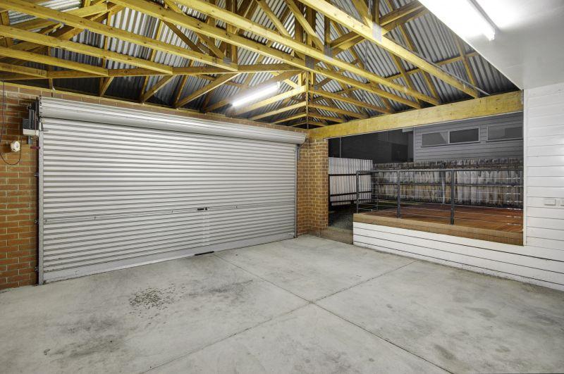 138 Gheringhap Street Geelong