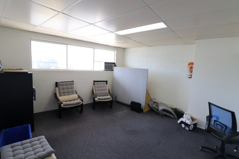 Cheapest Office Space In Nerang! Incentives On Offer