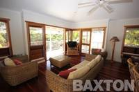 Partly Furnished Unit in the Heart of Noosaville