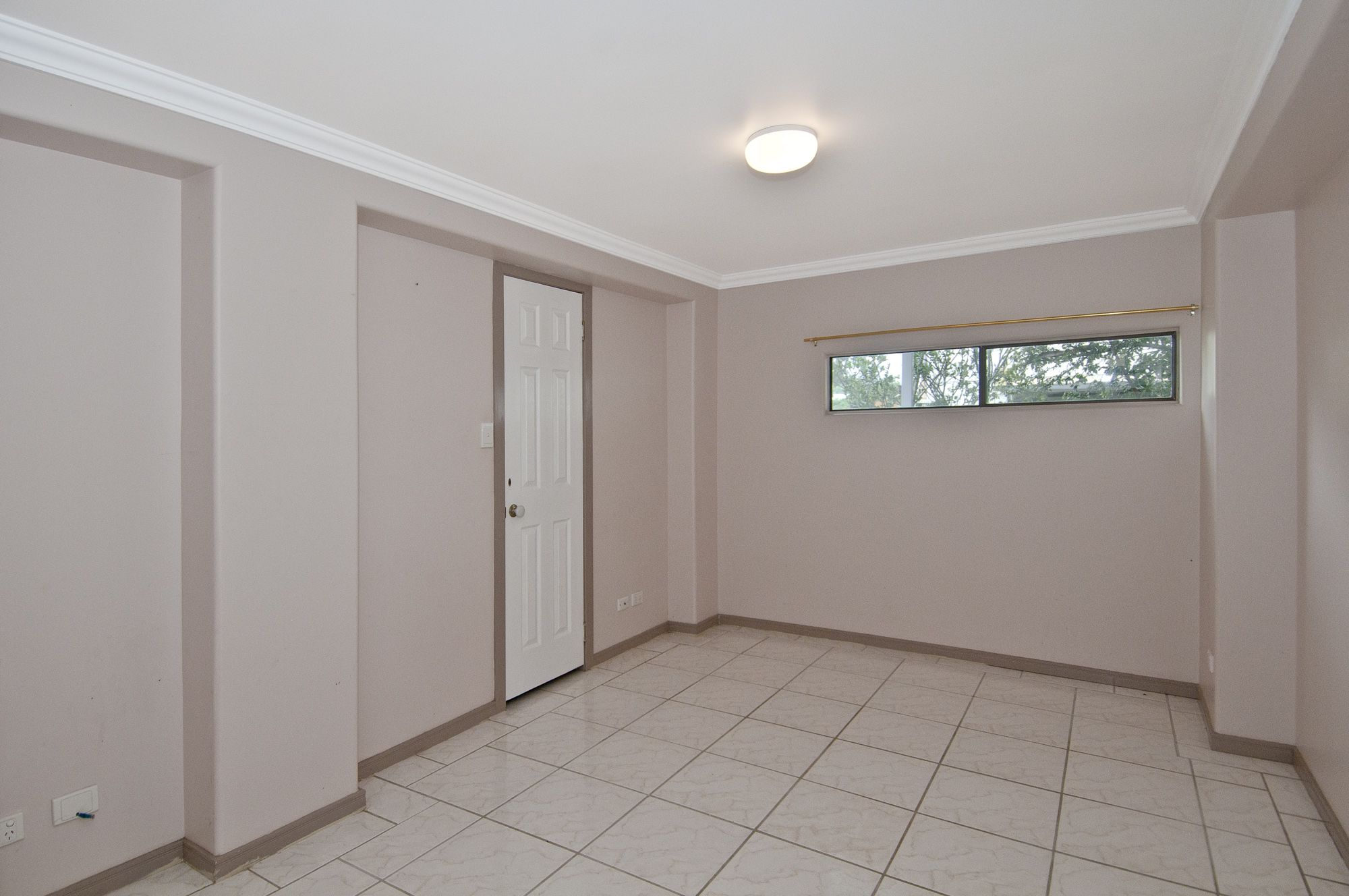 86 Adelaide Circuit, Beenleigh