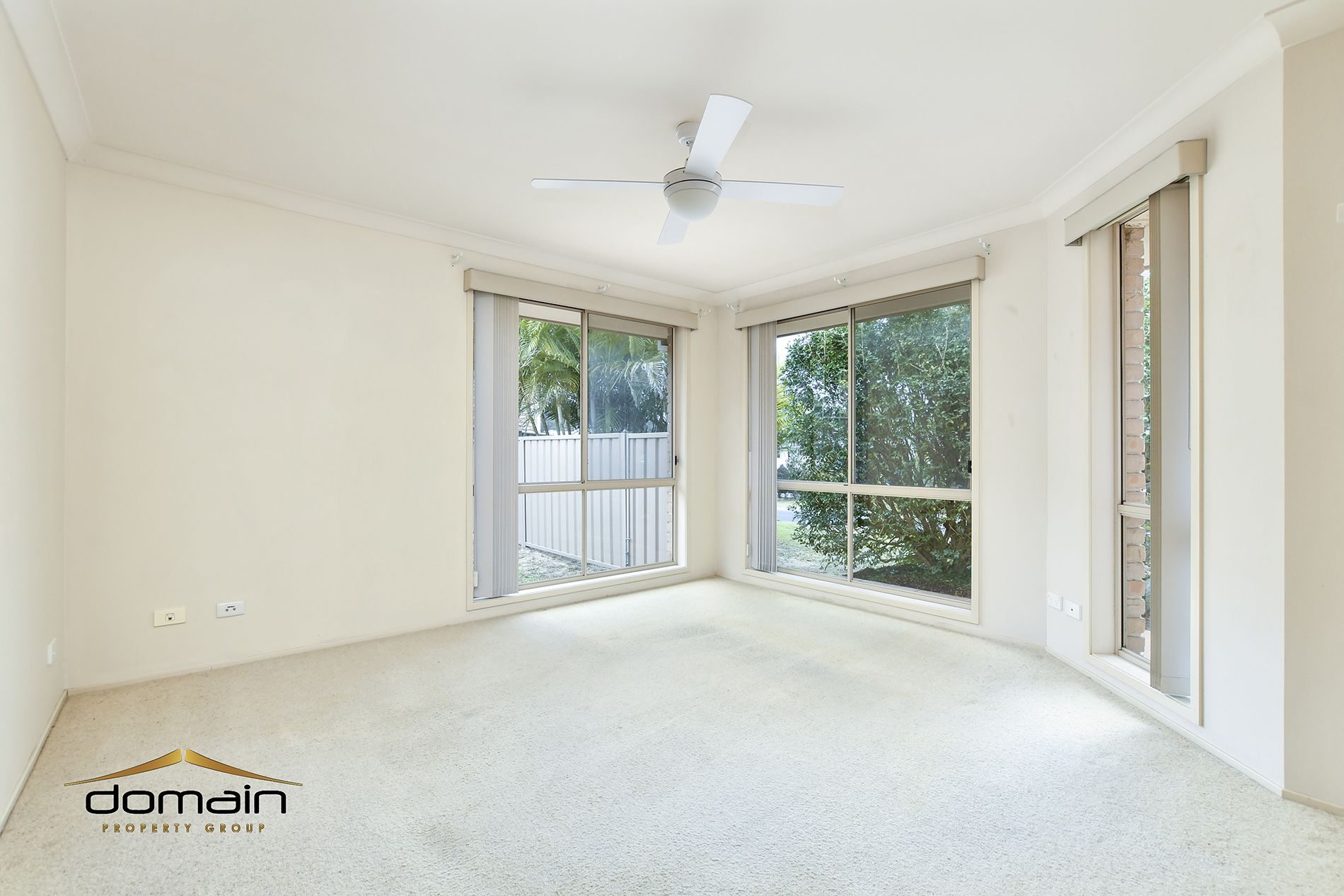 3 Palm Street Ettalong Beach 2257