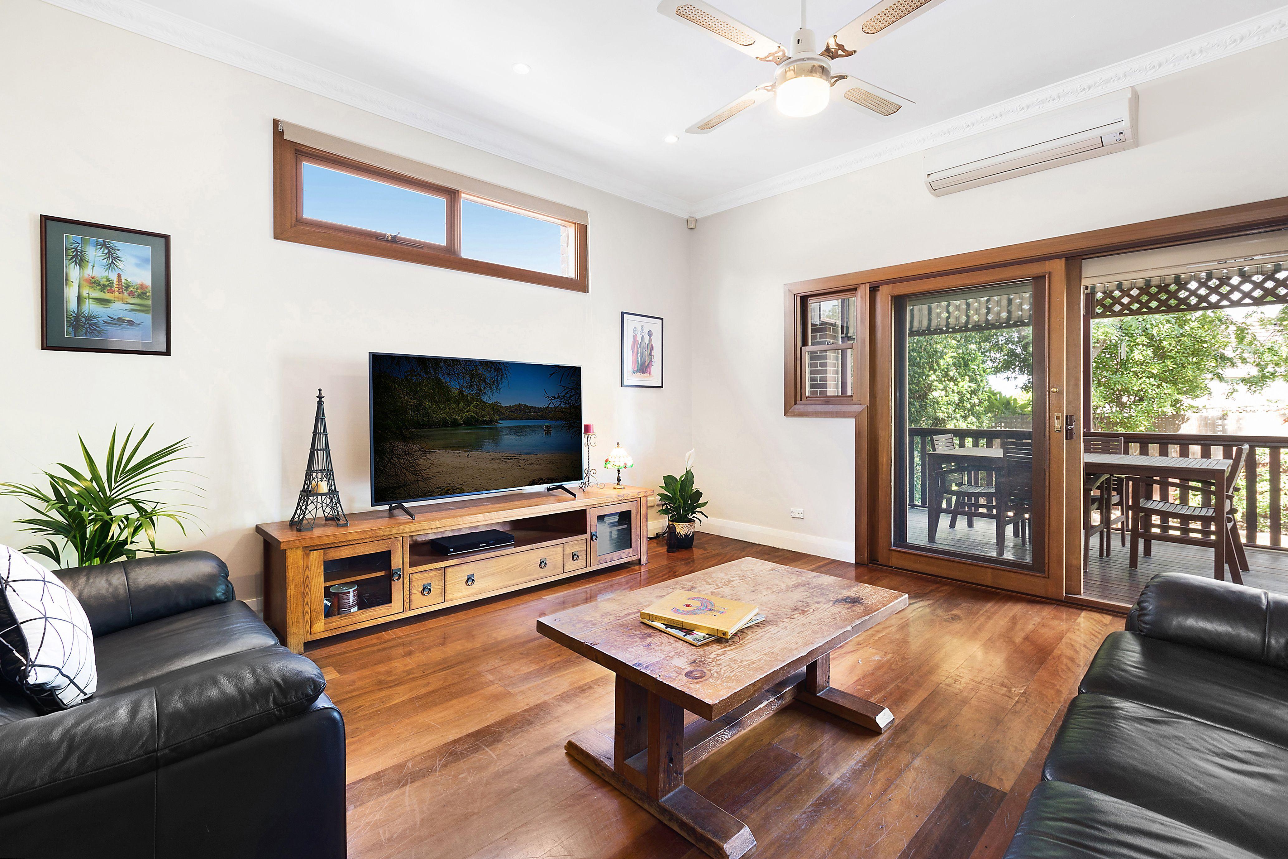 11 Edward Street, Strathfield South NSW 2136