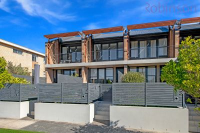 2/47 Ridge Street, Merewether