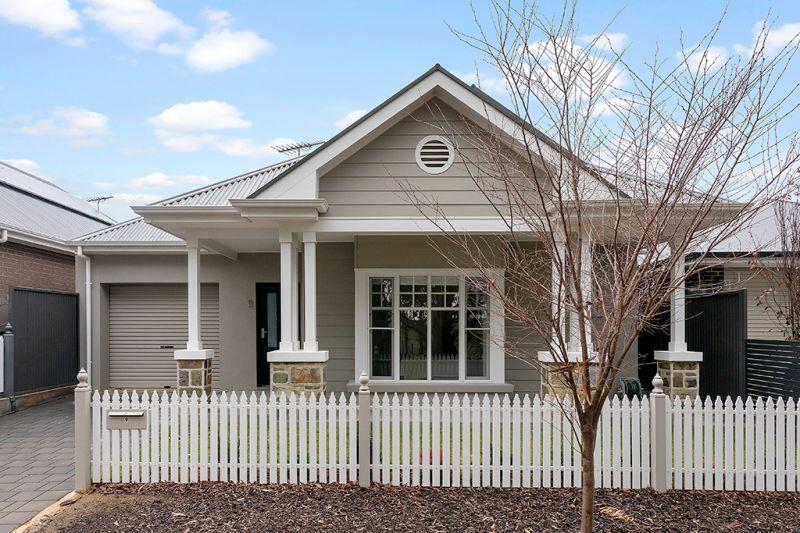 Gorgeous Hamptons Cottage!