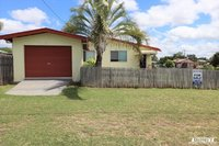 WELL PRESENTED TIMBER HOME ON A 1008m2 BLOCK