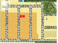 Titled land - ready to build!