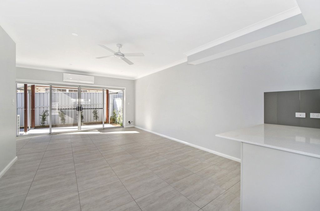 2/107B Cameron Street, WAUCHOPE NSW 2446