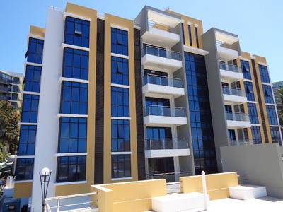 RAT 304: Ela Beach Paradise Apartments