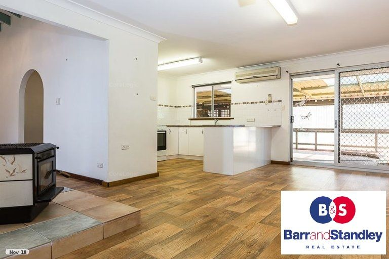 27 Maiden Park Road, Withers