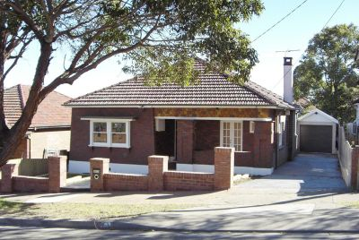 Immaculate 3 bedroom home  with loads of character - First viewing 6 March 2021