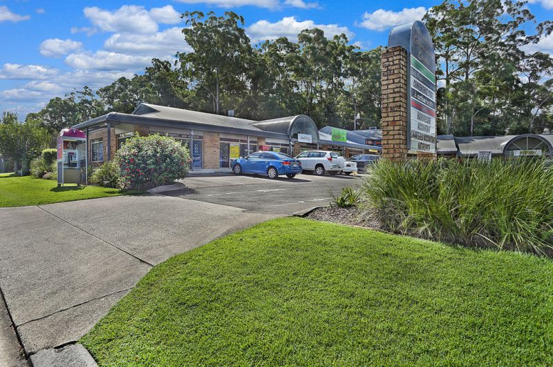 Restaurant Opportunity For Lease | Buderim Convenience Centre