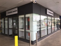 RETAIL SHOP AT WOOLWORTHS CENTRE