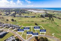 2/15 Plantation Drive Barwon Heads, Vic