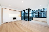 1510/1 Chippendale Way, Chippendale