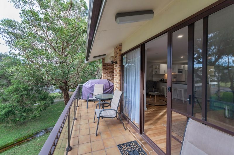 33/2 Gowrie Avenue, Nelson Bay