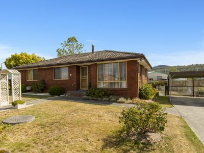12 Riverdowns Drive, Margate